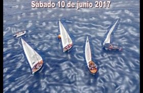 Regata 10 de junio